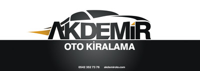 Akdemir2