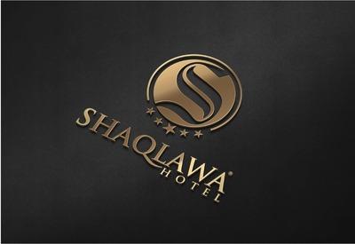 Shaqlawa