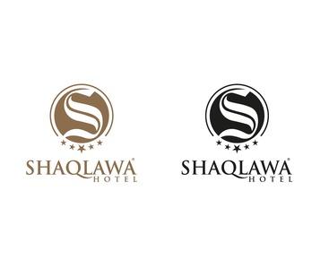 Shaqlawa logo