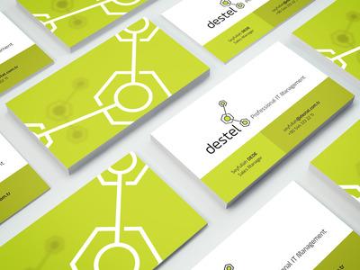 Destelbussinesscards2