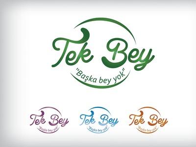 Tekbey1