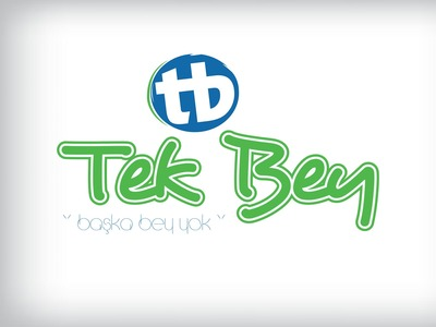 Tekbey2