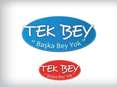 Tekbey3