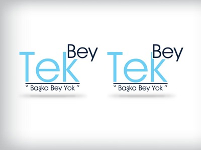 Tekbey5