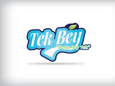 Tekbey6