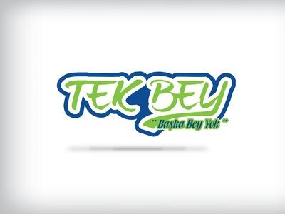 Tekbey7
