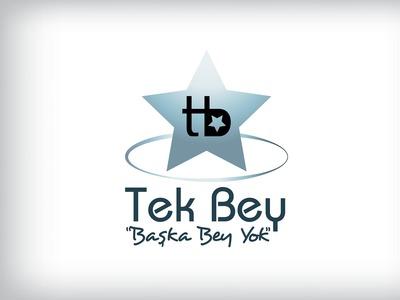 Tekbey4