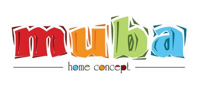 Muba mobilya logo2