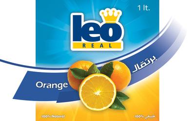 Leo 07