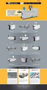Sarem web tasarim1600