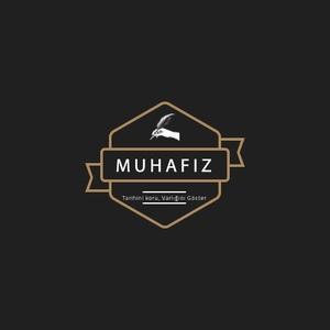 Muhaf z1