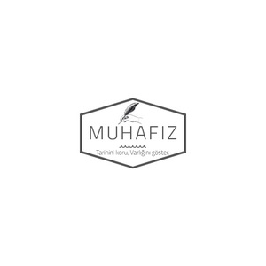 Muhaf z2