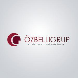 Ozbelli5