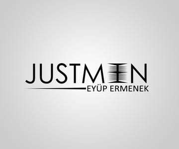 Justmen
