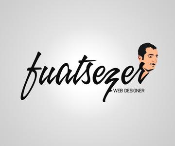 Fuatsezer