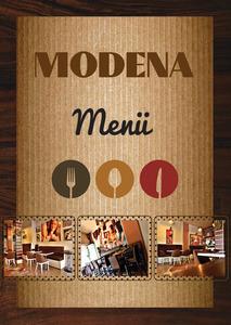 Modena 1