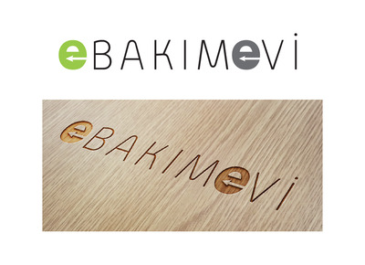 Ebakimevi logo 01