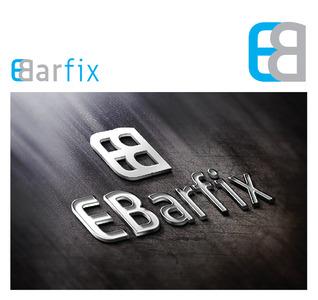 Ebarfix logolar 01