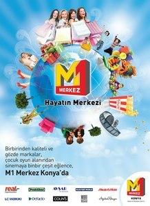 M1 ilan