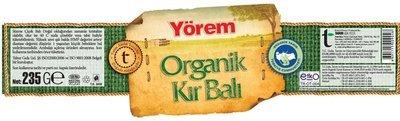 Yorem