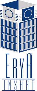 Erya secilen logo