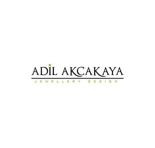 Adil 1