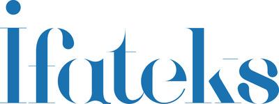 Ifateks logo