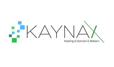 Kaynax logo