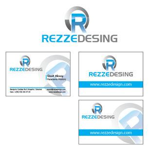 Rezzedesing2