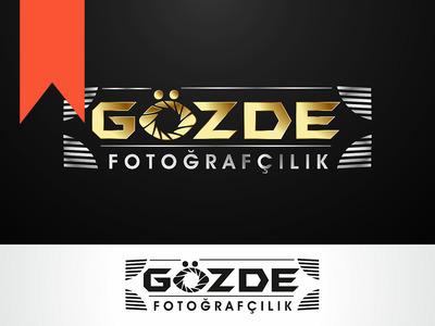 G zdefoto3 copy