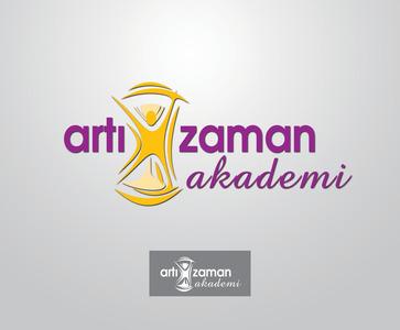 Art zaman logo 1