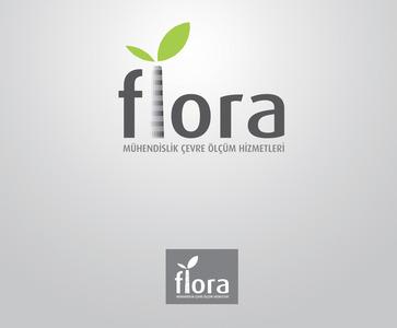 Flora logo 1