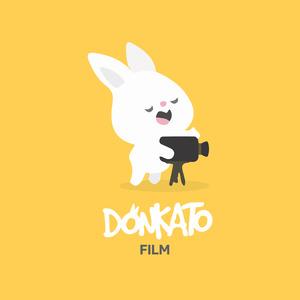 Donkato 01