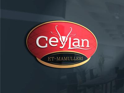 Ceylan et