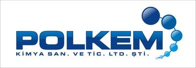 Polkem logo