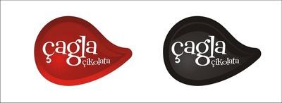 Logocalismasi3
