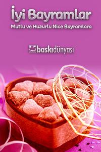 Bayram2014