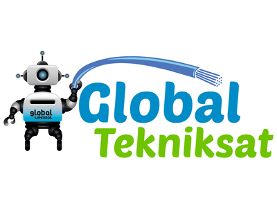 Global tekniksat 1
