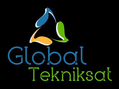 Globaltekniksat 4