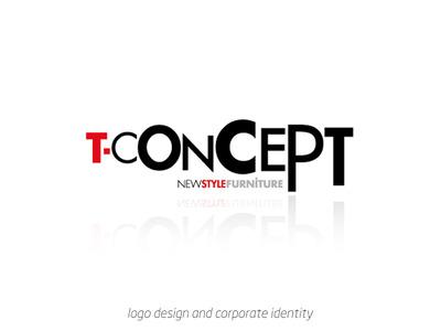 T concept