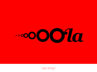 Oooola