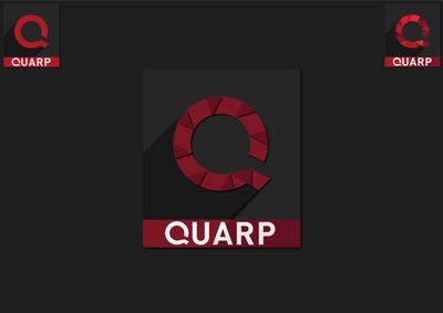 Quarr