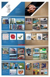 Katalog sayfalari