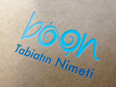 Boon1