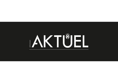 Aktuel logo idemama