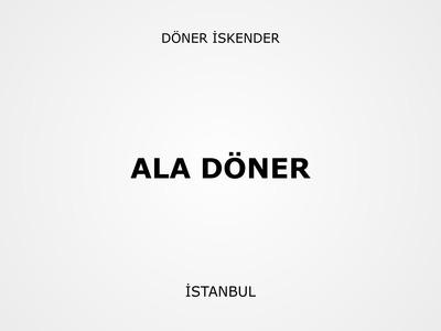 Aladner