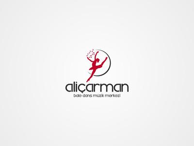 Aliarman