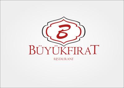 B y kf rat logo