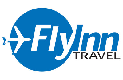 Flyinn logo1  converted
