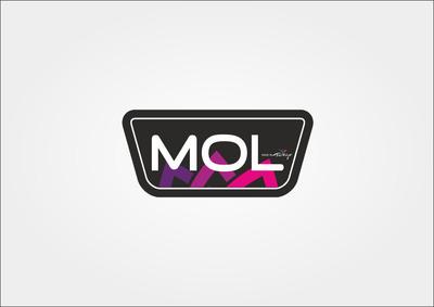 Mol logo1